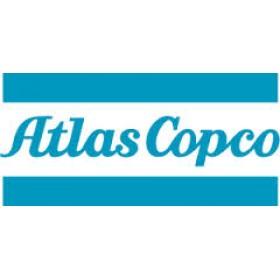 Phụ tùng máy nén Atlas Copco