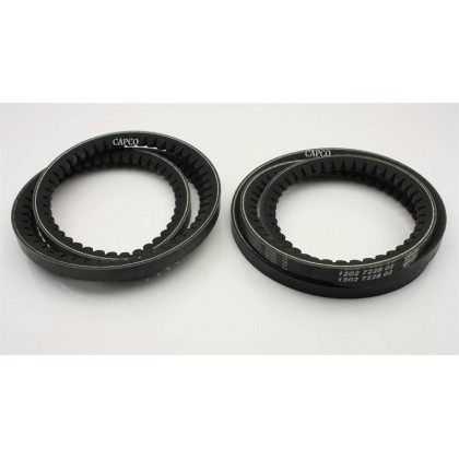 BELT PROTECTION KIT 6219036800