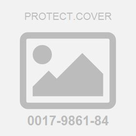 Protect.Cover
