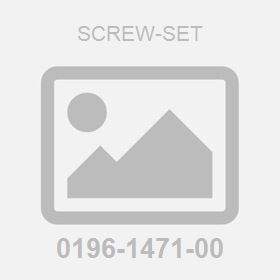 Screw-Set