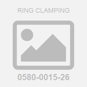 Ring Clamping