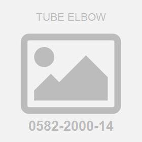 Tube Elbow