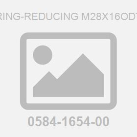 Ring-Reducing M28X16Odt