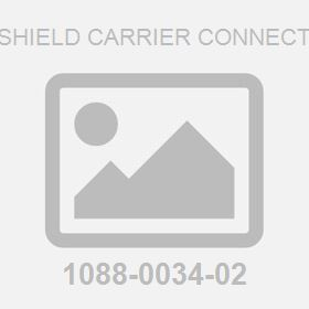 Shield Carrier Connect