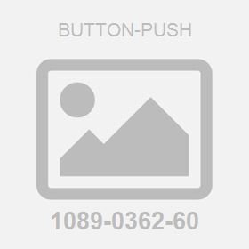 Button-Push
