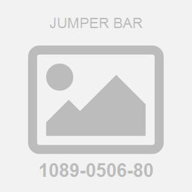 Jumper Bar