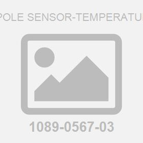 2 Pole Sensor-Temperature