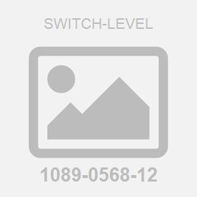 Switch-Level