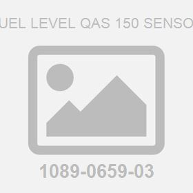 Fuel Level QAS 150 Sensor