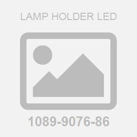 Lamp Holder Led