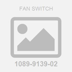 Fan Switch