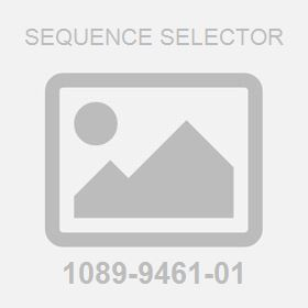 Sequence Selector