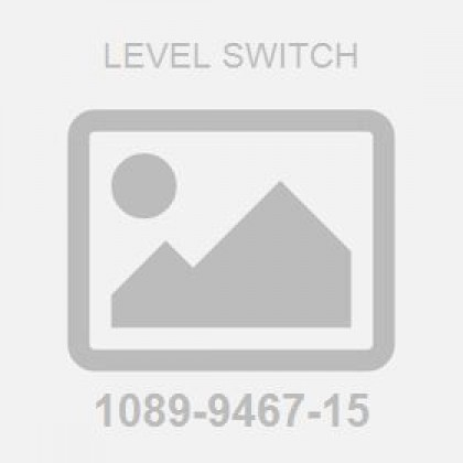 Level Switch