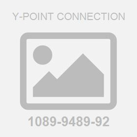 Y-Point Connection