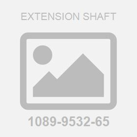 Extension Shaft