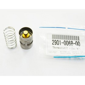 2901006800B Thermostat Valve Kit