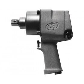 1702P1 Heavy Duty Impactool
