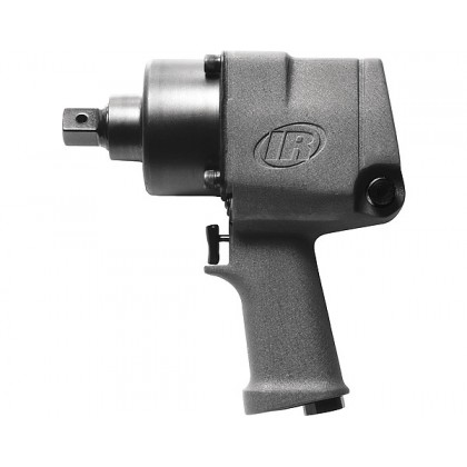 1720P1 Heavy Duty Impactool