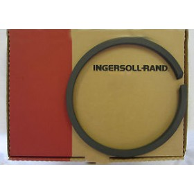 12A18CC1198 Piston Ring