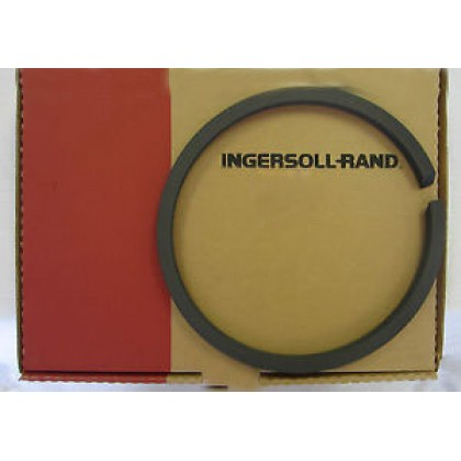 12A18CB834 Piston Ring