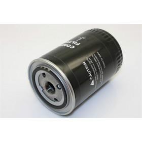 6.1979.2 Oil Filter Element