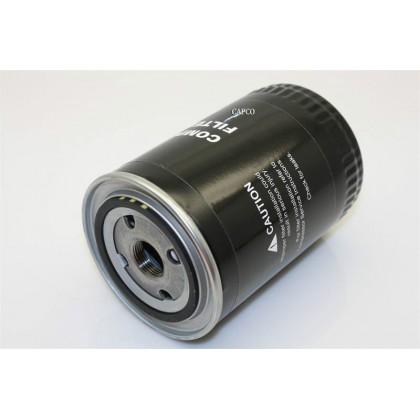 6.4493.0 Oil Filter Element
