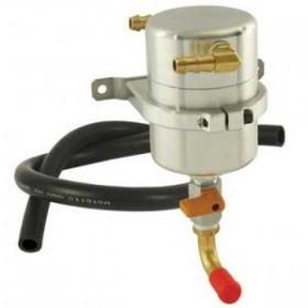 6.3792.0 Air/Oil Separator