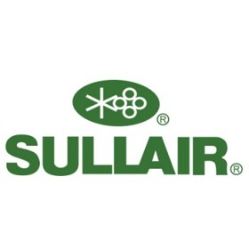 2250180-689 Control SULLAIR® Center Board